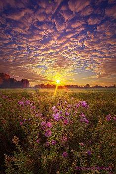 Beautiful Photos Of Nature, Nature Photos, Life Is Beautiful, Beautiful Landscapes, Beautiful Places, Beautiful Pictures, Beautiful Scenery, Notebooks For Sale, Natural Phenomena
