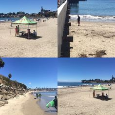 @bigpetestreats #BeachCleanUp at #Cowells was a total blast!  #CannaCruzCollective #BigPetesTreats #RunningOnReefer #CannabisKeepsMeActive #SantaCruzCannabis