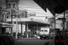 inmobiliaria chiyi | Fotos de tulancingo