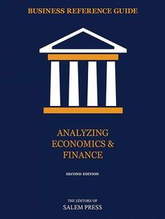 Prezzi e Sconti: #Analyzing economics and finance  ad Euro 21.99 in #Libri #Libri