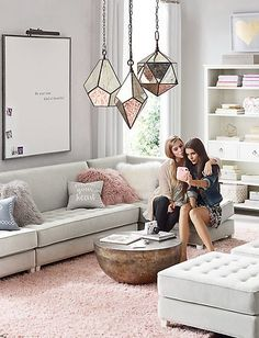 Charming This Home Brand Is Sending A Terrible Message To Teen Girls Restoration  Hardware Teen, Teen
