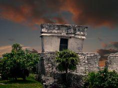Aquí te decimos porque Tulum será tu próximo destino. (foto de joiseyshowaa)