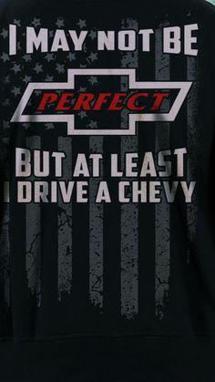 Chevy Nova, Advertising Signs, Chevrolet Camaro, Tech Companies, Company Logo, Logos, A Frame Signs, A Logo, Chevy Camaro