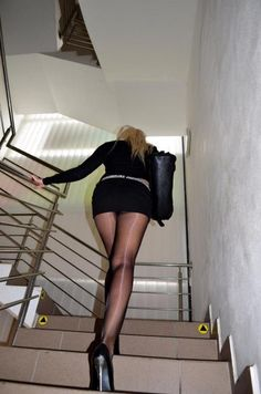 Admin recommend Interracial kinky housewife