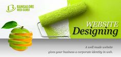 Make a Responsive Web Design and Development Services with Best Offers