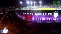 Nuevo Himno De Chiapas Jaguar