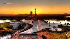 #Belgrade #Serbia: