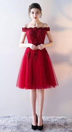 1509 Best dresses images in 2019  84c8515dc98d