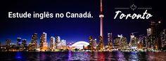 Ingles no Canada so com a Interxcanada Intercambio voce encontrara os melhores precos. Para mais informacoes entre em contato info@interxcanada.ca