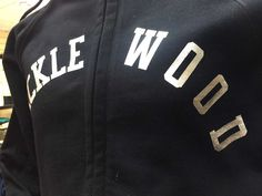 And of course our lovely #Cricklewood, a local #London #area where we based. We've done London's area #prints in all possible colours, prints and sizes. This time in a silver #foil on a #zip #hoody, looks Fab! #customprint #customprintedtshirt #customprintedshirts #savagelondon #tshirt #tshirtprinting #cricklewood #londonarea #londonprint #printyourarea #foil #foilprint #silverfoil #hoody #personalisedhoody #hoodyprint The Fl, Custom Printed Shirts, Hoody, Colour Images, Slogan, Zip Ups, Colours, London, Silver
