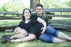 Amber Yanovich Photography: Maternity Session at Cobblestone Farm, Ann Arbor, MI - Jackson, MI Photographer