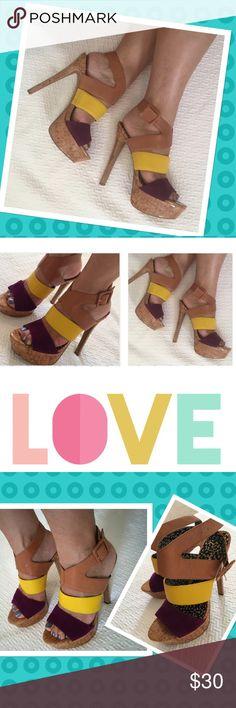 High heel sandals Jessica Simpson high heel shoes Jessica Simpson Shoes Platforms
