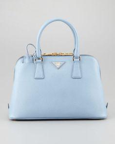prada ostrich wallet - 1000+ images about Prada on Pinterest | Prada Bag, Prada and Prada ...