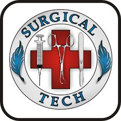 Surgical Technology Surgical Tech Games Surgical Tech