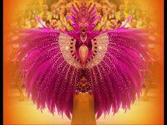 Dance  / Fire Bird  /  Phoenix  /  Птица Феникс