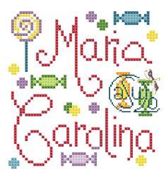 MCarolina.png (300×320)