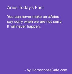 """Click visit site and check out Cool """"ARIES"""" T-shirts. This website is…"""