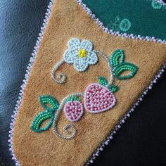 Strawberry Blueberry, Pot Holders, Indian, Hot Pads, Potholders