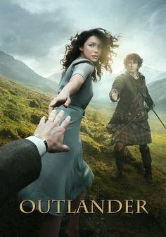 """Outlander 1080P izle Sitemize """"Outlander 1080P izle"""" konusu eklenmiştir. Detaylar için ziyaret ediniz. http://www.diziloca.com/outlander-1080p-izle.html"""