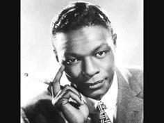 Nat King Cole, Unforgettable Songs