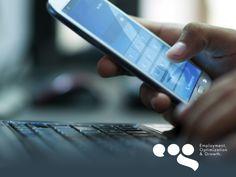 EOG CORPORATIVO. Gracias a la calidad de nuestros servicios, hoy contamos con presencia en todo el territorio nacional e independientemente del lugar donde se encuentre su empresa, puede tener la certeza de que en EOG, llegaremos a usted para brindarle la mejor solución laboral. Le invitamos a comunicarse con nosotros marcando a los teléfonos (55) 4210 1800 y (55) 5482 1200, donde con gusto le atenderemos. #eog