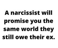 The Bait, Narcissist, Sick, Feelings, Sayings, Quotes, Quotations, Lyrics