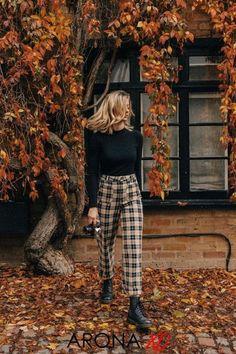 Estilo Dark, Aesthetic Clothes, Aesthetic Style, Aesthetic Outfit, Autumn Aesthetic Fashion, Looks Dark, Dark Look, Mein Style, Fashion Moda