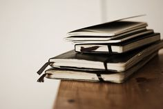 Moleskine - my favorite kind of journal Jessica Day, Alluka Zoldyck, Lesage, Roy Mustang, Journaling, Writing Inspiration, Journal Inspiration, Journal Ideas, Mood Boards