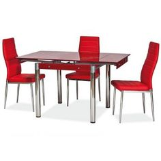 Furniture For You Direct Ltd Dining Chairs, Dining Table, Minimalism, House Design, Furniture, Home Decor, Products, Decoration Home, Room Decor