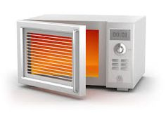 #MICROWAVE_REPAIR_SERVICE  Multibrands microwave repair & services in our service center.We provide services in all over Delhi-Ncr.Experts in repairing all kinds of microwave like LG,Samsung,panasonic,& many more brands.So if you want to repair your microwave then you are on the right place.  Just log on to:-  http://www.repairservicesindia.com/Microwave-Repair-Services.php