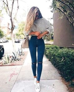 ✯ Tap on the image to go on my awesome FB page and find more info about yellow dresses, outfits for teens and clothing style, clothing invierno and beautiful dresses. And more online womens clothes shopping, jewelry chain and best jewelry stores online.