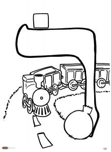 aleph bet coloring pages free   aleph bet and many other printables   Pre K Hebrew school ...