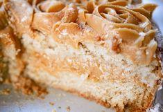 Bolo de Churros: Aprenda como fazer esta delícia!