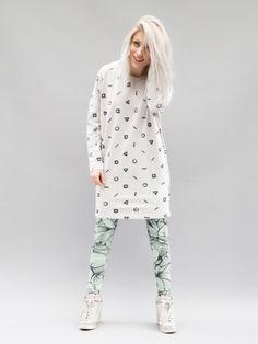 Like this too!  #mukava #finnishdesign