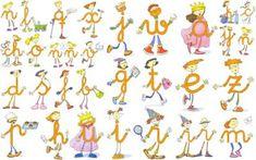 El pequebaúl de AyL: LECTOESCRITURA Spanish Lessons For Kids, Learning Spanish, Kindergarten, Album, Teaching, Berta, Homeschooling, Worksheets, Google