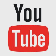 YouTube is one of the biggest video-sharing websites of the world.