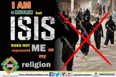 Please trust on us or our religion.............. We are not like that ............we are just Indians...*******jai hind *****