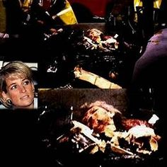 99 Best Princess Diana's last day and the accident images in