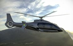 Blender 3d, Lightroom, Adobe Photoshop, Cad 3d, Space Ship Concept Art, Colors And Emotions, Military Helicopter, Aircraft Design, Free Pictures