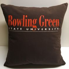 A personal favorite from my Etsy shop https://www.etsy.com/listing/509645569/bowling-green-ohio-university-tshirt