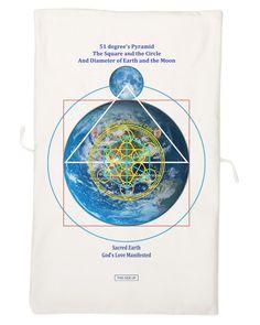 Archangle-Metatrons-Mat-Half-front-WebE