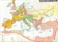 mapa invasiones bárbaras.JPG (1600×1174)