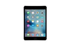 Apple iPad mini 4 (16GB, Wi-Fi)