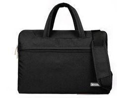 Hot Fashion 11,12,13,14 15.6 inch Laptop Bag Notebook Shoulder Messenger Bag Men Women Handbag Sleeve for Macbook Air Pro Case