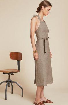 Reformation Essie Dress ($198)