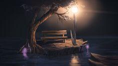 Fairytale by Sylar113.deviantart.com on @deviantART