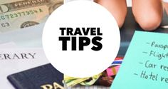 Travel tips || Image Source: http://www.guialapalma.com/wp-content/uploads/2016/07/travel-tips.png