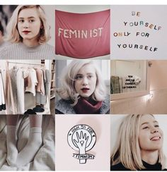 """Gefällt 1,704 Mal, 6 Kommentare - SKAM ✨ (@skaammm) auf Instagram: """"Noora is such a strong and unstoppable character who inspires me so much ❤️ Cc:@lesbianskam - - -…"""""""