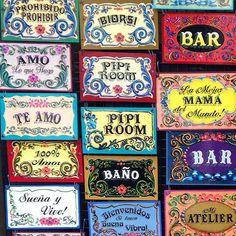 fileteado bloguerogold buenos aires Mexican Party, Arte Popular, Craft Party, Cabaret, Craft Gifts, Tango, Alphabet, Doodles, Typography