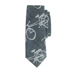 boy's tie from crew cuts